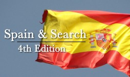 Spain & Search Marketing Update