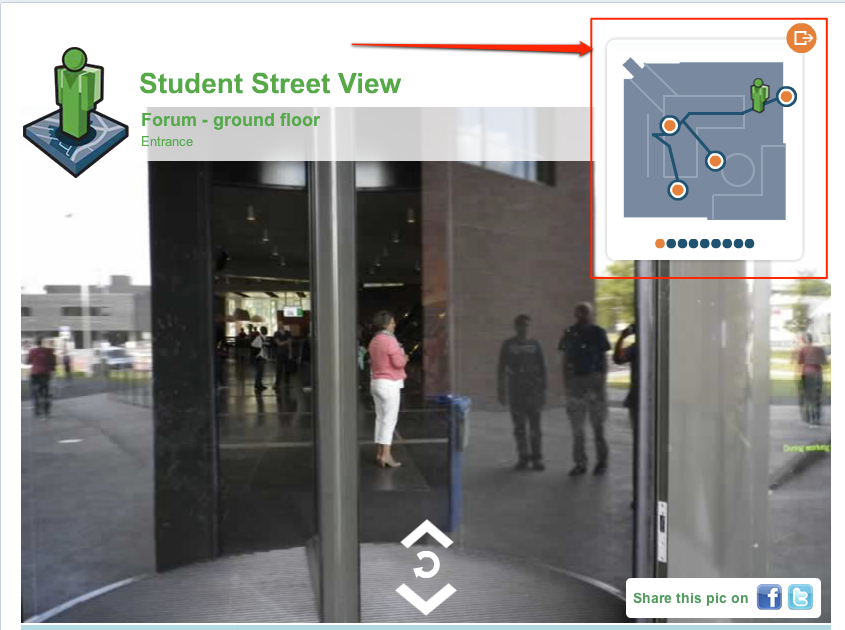 student-streetview-map-2
