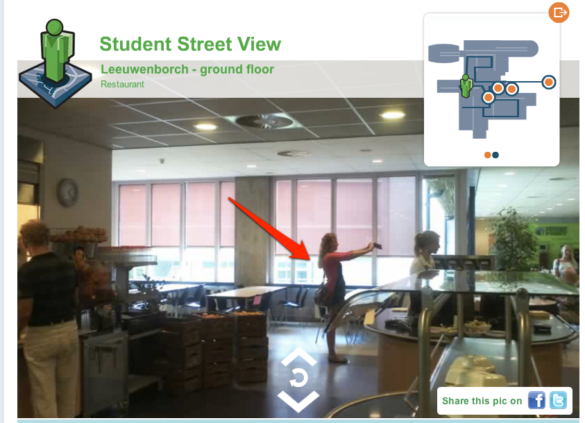 student-streetview-taking-pictures-2