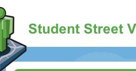 studentstreetview-logo-2