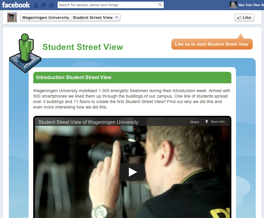 studentstreetview-page-4