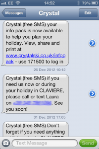 text-messages-crystal2