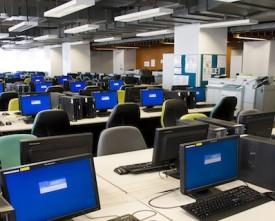 Computer-Centre