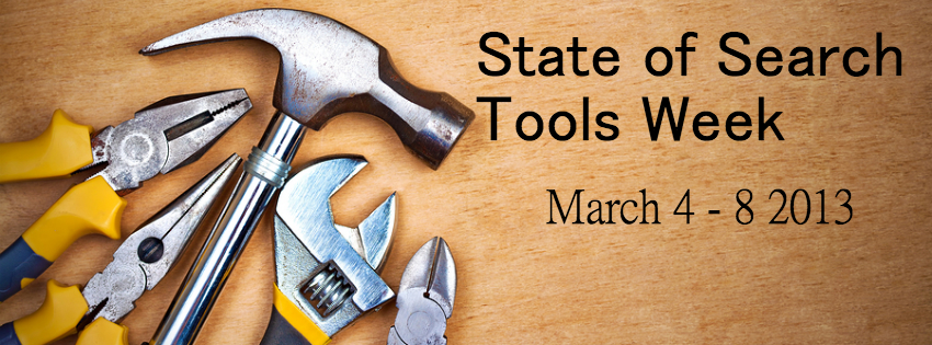 FB-Tools-Week-header