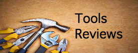 Tools-page-tools-reviews