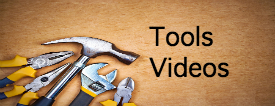 Tools-page-tools-videos