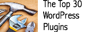 Top-Tools-Post-Wordpress-Plugins