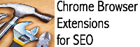 Top-Tools-Post-chrome-extensions