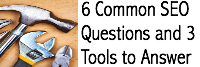 Top-Tools-Post-questions-answers