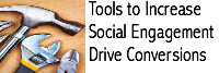 Top-Tools-Post-social-engagement