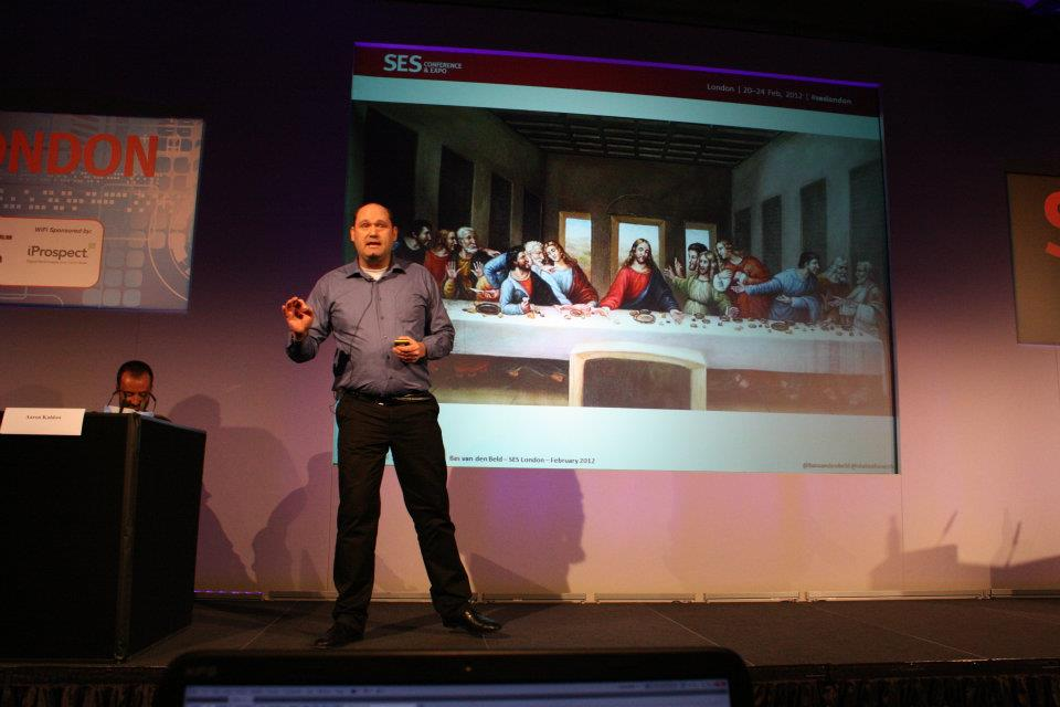 bas-speaking-ses-london-2012