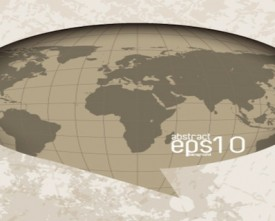 bigstock-vintage-world-map-featured