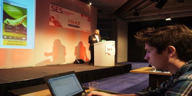 blogging-conference