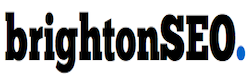 brightonseologo-overview