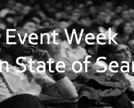 event-week