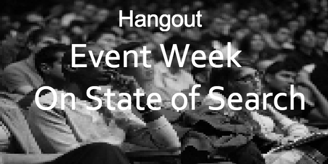 event-week-hangout