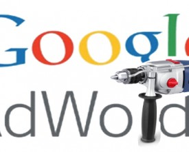 google-adwords-drill