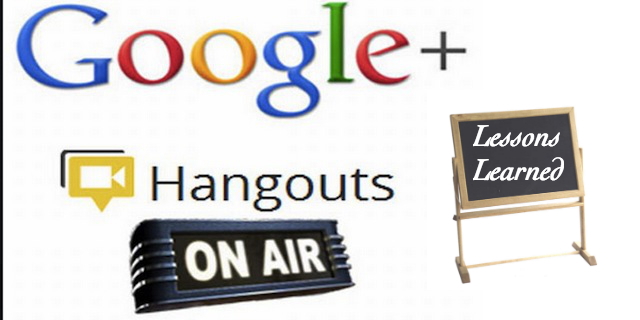 hangouts-on-air-lessons