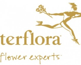 interflora-logo-white