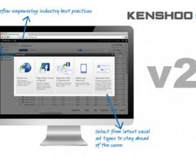 kenshoo-social-v2