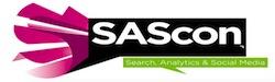sascon-logo-overview