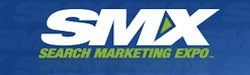 smx-logo-overview-2
