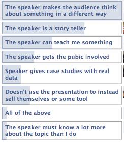 speaker-quality-signals-2