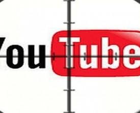 target-youtube