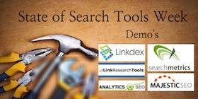 toolsweek-demos-small