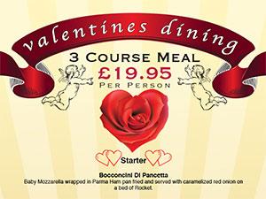 valentines-dining