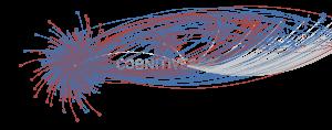 visual-link-explorer-cognitiveseo-domain-trust-flow