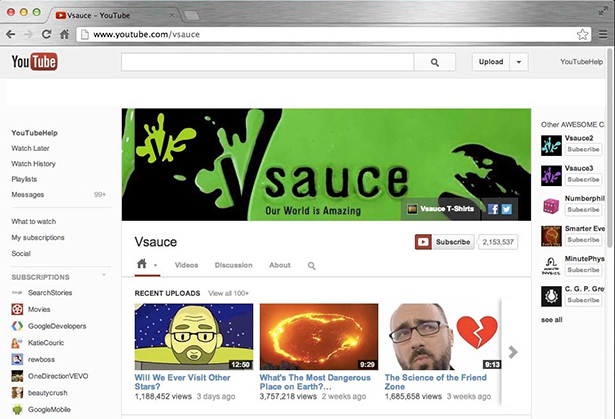 youtube_redesign_2013