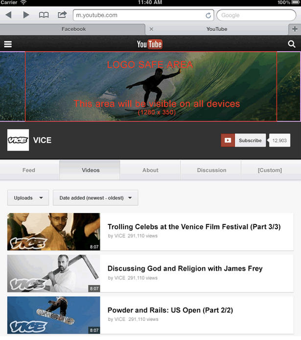 youtube_redesign_2013_ipad