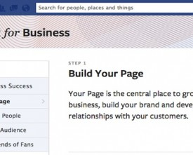 Facebook-for-business-2
