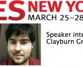 Speaker-interviews-ses-ny