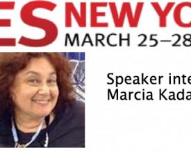 Speaker-interviews-ses-ny-marcia-kadanoff