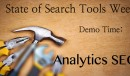 analytics-seo-demo-time