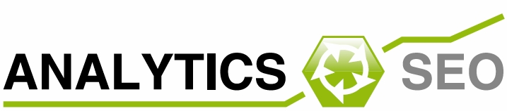 analytics-seo-logo