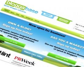bloggabase