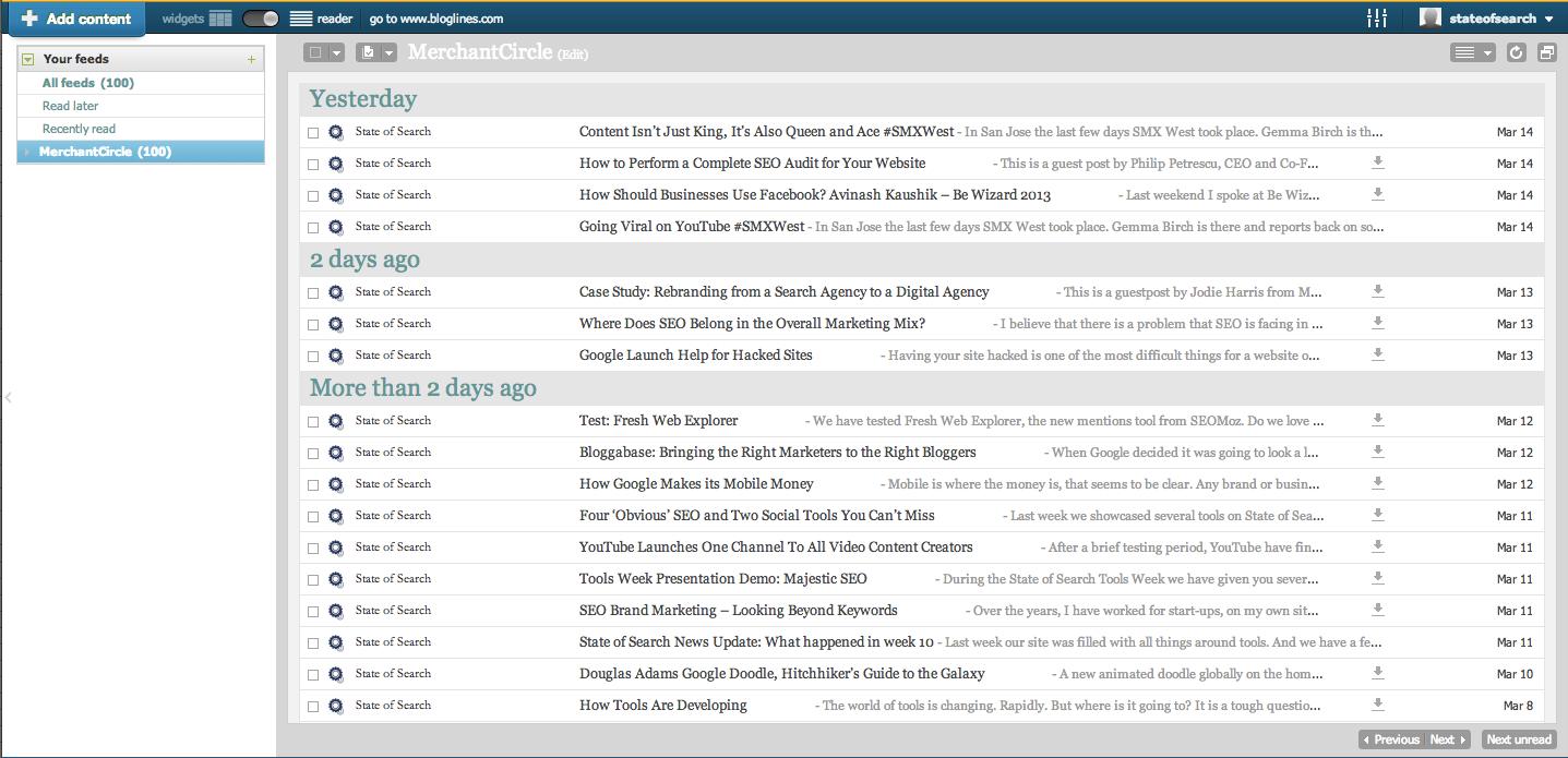 bloglines-reader-view-2
