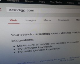 digg-no-index