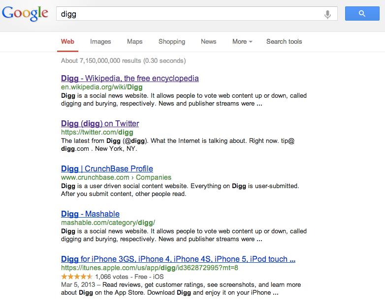 digg-results-2