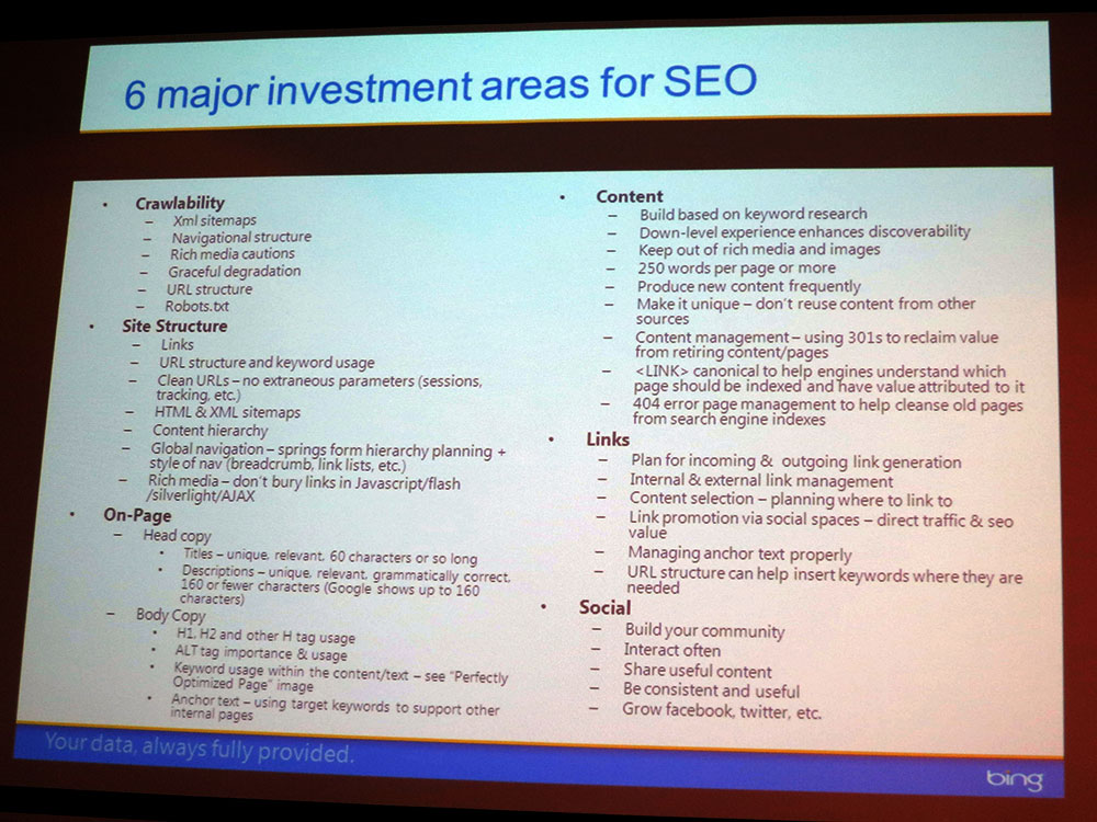 duane-forester-6-major-investment-areas