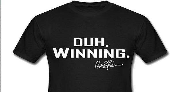 duh-winning-2