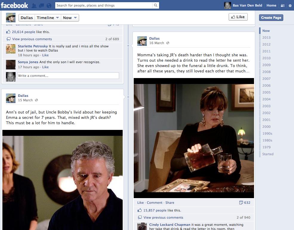 facebook-dallas