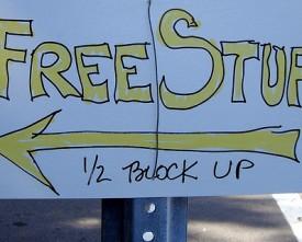 free-stuff-2