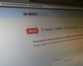 freshwebexplorer