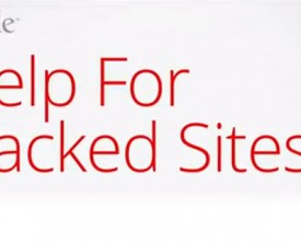 google-help-for-hacked-sites
