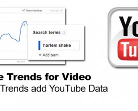 google-trends-video