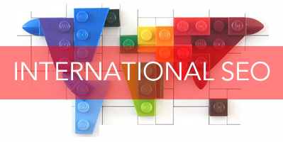 International SEO Research